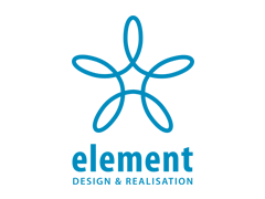 element design webdesign berlin