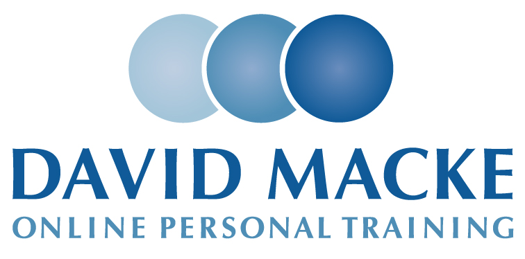 David Macke - Online Personal Training